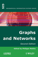 Graphs and Networks