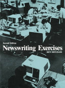 Newswriting Exercises