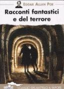 Racconti fantastici del terrore