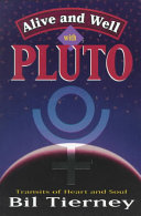 Alive and Well with Pluto