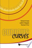Curious Curves