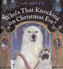 Who's That Knocking on Christmas Eve? Pdf