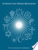 Introducing World Religions-the EBook