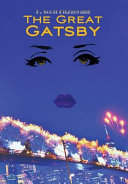 Great Gatsby Wisehouse Classics Edition