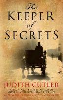 The Keeper of Secrets Pdf/ePub eBook