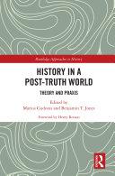 History in a Post-Truth World [Pdf/ePub] eBook