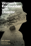 Women s Encounter with Disaster