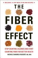 The Fiber Effect Pdf/ePub eBook