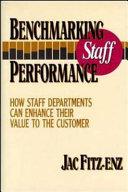 Benchmarking Staff Performance