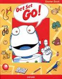 Get Set - Go!, Level 1