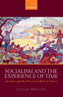 Socialism and Modernity in France