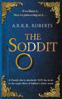 The Soddit