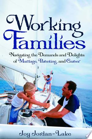 Download Working Families Free Books - Dlebooks.net