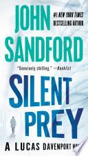 Silent Prey Pdf/ePub eBook