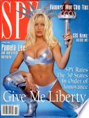 juni 1996
