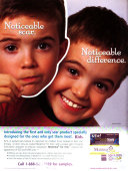 Pediatric Annals Book PDF