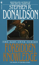 Pdf Forbidden Knowledge Telecharger