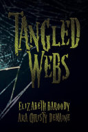 Pdf Tangled Webs Telecharger