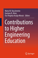 Contributions to Higher Engineering Education