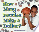 How Many Pennies Make a Dollar?