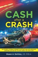Cash After A Crash