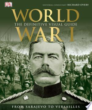 Download World War I Free Books - Dlebooks.net