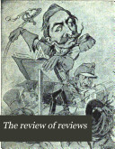 Pdf The Review of Reviews