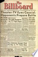 4. Aug. 1951