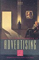 Social Communication in Advertising