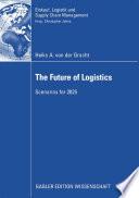 The Future of Logistics