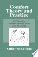Comfort Theory and Practice