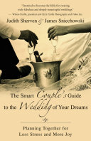 The Smart Couple's Guide to the Wedding of Your Dreams [Pdf/ePub] eBook