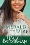 Emerald Fire (Christian Romance) Pdf