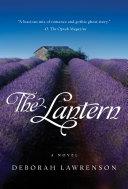 The Lantern Pdf/ePub eBook
