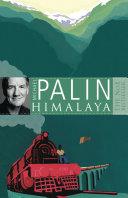 Himalaya [Pdf/ePub] eBook