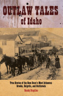 Outlaw Tales of Idaho [Pdf/ePub] eBook