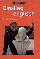 Einstieg Englisch F  r Kurzentschlossene