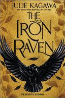 Pdf The Iron Raven