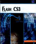 Adobe Flash CS3 pour PC/MAC