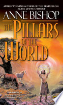 The Pillars Of The World PDF