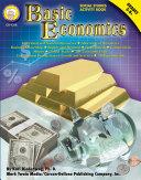 Basic Economics, Grades 5 - 8 Pdf/ePub eBook