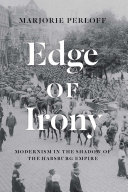 Edge of Irony [Pdf/ePub] eBook