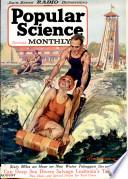 Αυγ. 1922