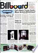 21 nov. 1970