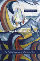 Writing Human Rights Pdf/ePub eBook
