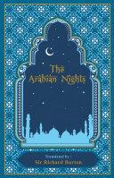 Pdf The Arabian Nights