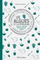 Pdf Les algues et la spiruline Telecharger