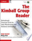 The Kimball Group Reader Book