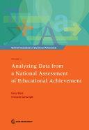National Assessments of Educational Achievement, Volume 4 [Pdf/ePub] eBook