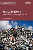 Waste Matters